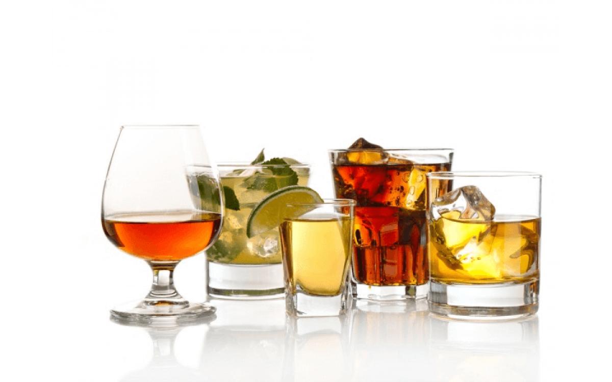 Мога ли да контролирам дозите си алкохол?