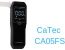 Дрегер за алкохол CA05FS комплект