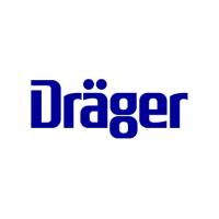 - Алкохолтестерите на световния лидер Dräger - Германия;
