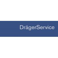 Техническа проверка на алкохолтестер от лабораторията на Dräger Safety BG