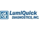 LUMIQUICK DIAGNOSTICS®™