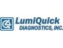 LUMIQUICK DIAGNOSTICS®™