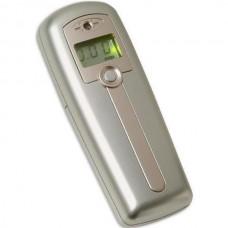 Дрегер за алкохол AL2500 комплект + резервни алкални батерии + една безплатна калибровка в гаранционния срок