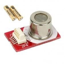 Сервизен пакет за Дрегер за алкохол AL7000 - сензорен модул + алкални батерии