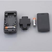 Сервизен пакет за Дрегер за алкохол ALP-1 - сензорен модул + алкални батерии