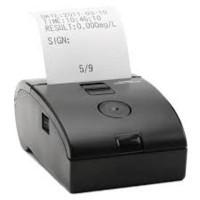 Специализиран мобилен принтер за Дрегер за алкохол ALP-1