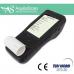 Професионален анализатор на полеви тестове за наркотици AquilaScan® WDTP-10