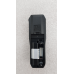 Дрегер за алкохол CA05FS комплект + 50 броя мундщук + резервни алкални батерии + една безплатна калибровка в гаранционния срок