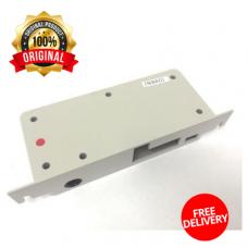 Сензорен модул за Дрегер за алкохол ADBS, AL4000V, EBS-010